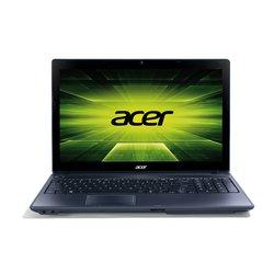 Acer Aspire 5349-B814G32Mi