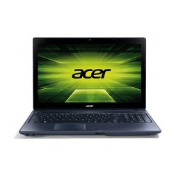 Acer Aspire 5749-2354G50Mi