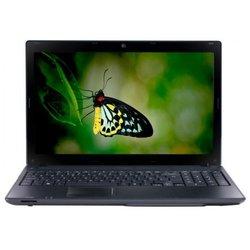 Acer Aspire 7250-4504G32Mnkk